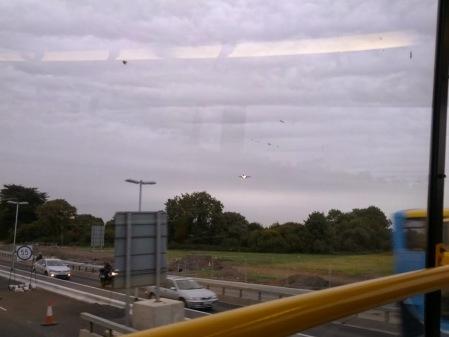 dublin-aeropuerto-aterrizaje-1