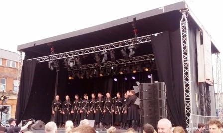 coro-georgiano-rustavi-dublin