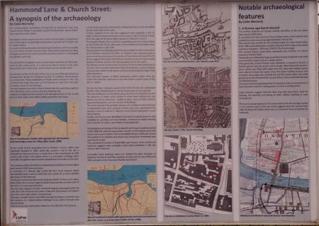 dublin-four-courts-hammond-lane-mapas